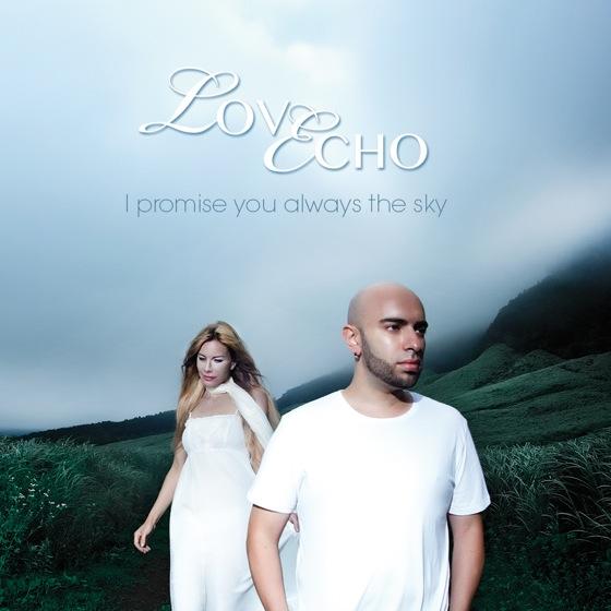 Love-Echo-Album-560