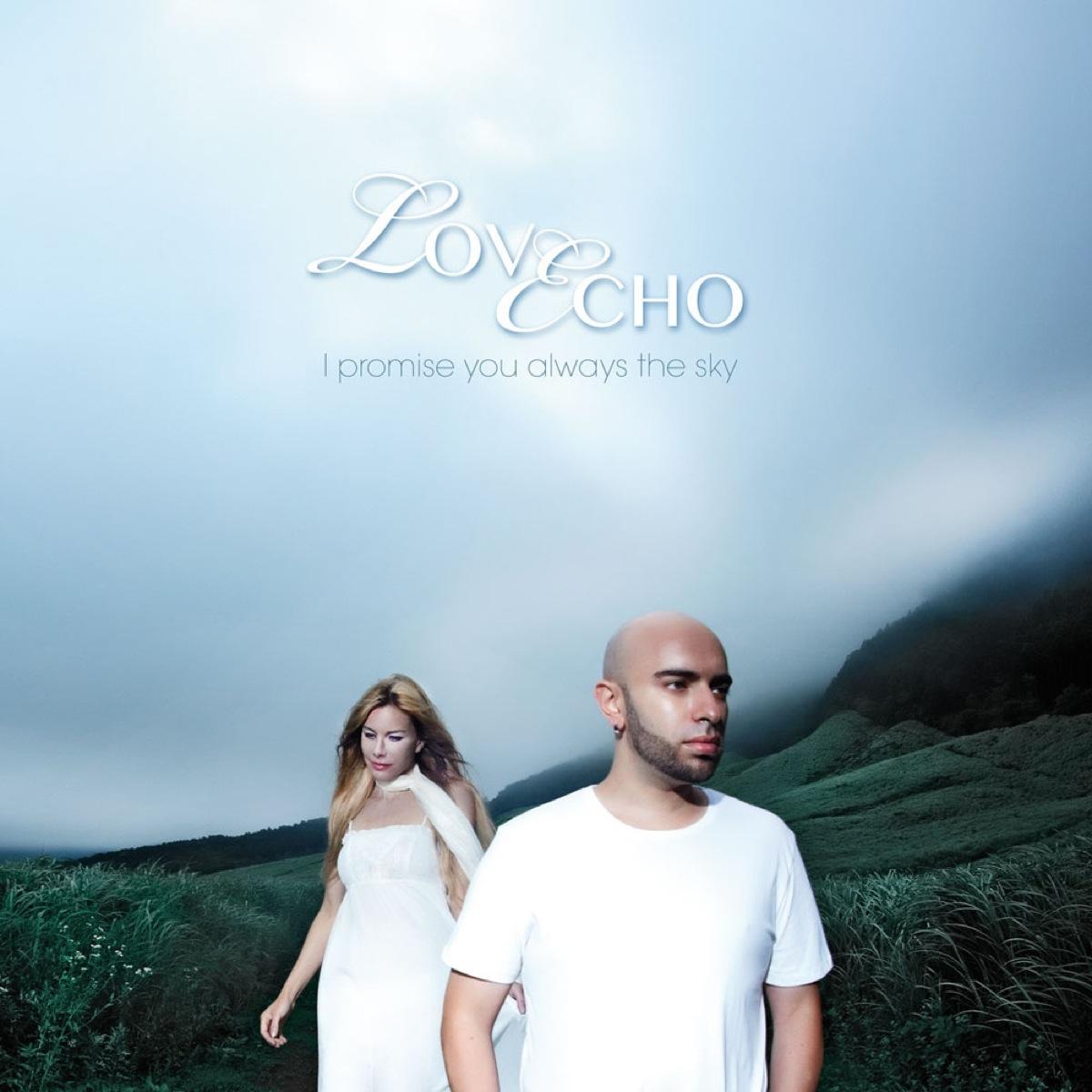 love echo web Love Echo   Lovecats