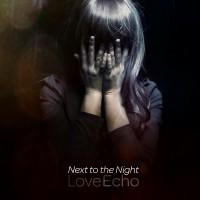 NextToTheNight_600px